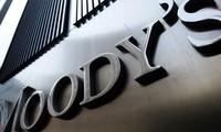 Moody's abaisse à négative la perspective de la dette de l'Italie