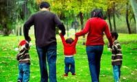 Partie 2 - Niveau intermédiaire - Leçon 20: Situation familiale