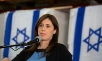 """Vote de l'ONU: Israël va """"réduire"""" ses relations avec certains pays"""