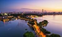 Dix événements importants de Hanoi en 2016