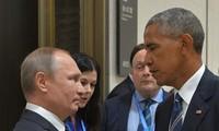 Une centaine de Russes en passe d'être expulsés des États-Unis