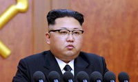 La RPDC se dit prête à tirer un missile intercontinental à tout moment