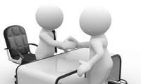 Partie 2 – Niveau intermédiaire – Leçon 24: Les colloques, les entretiens et les visites
