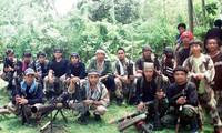 Le groupe philipin Abu Sayyaf libère deux autres otages