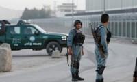 Afghanistan: 16 policiers tués par des rebelles talibans