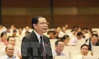 Le Vietnam s'oriente à des chaînes de valeurs agricoles globales et durables