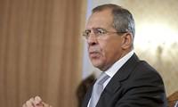 Dialogue avec Washington: Moscou prêt à faire son bout de chemin