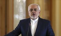 Des lutteurs américains finalement autorisés à venir en Iran