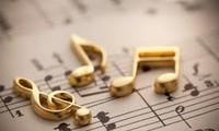 Partie 2 - Niveau intermédiaire - Leçon 30: Musique