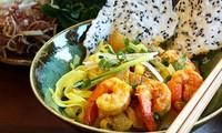 Hoi An : festival gastronomique international
