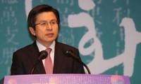 Séoul promet le durcissement des pressions contre Pyongyang