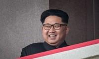 L'ONU saisie après de nouveaux tirs de missiles de Pyongyang