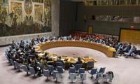 Le Conseil de sécurité de l'ONU condamne les tirs nord-coréens