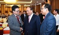 Une conférence sur la promotion de l'investissement au Tay Nguyen