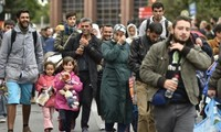 Le Conseil Fédéral allemand refuse le renvoi des demandeurs d'asile Maghrébins