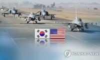 Pyongyang menace d'effectuer des «frappes de grande précision»