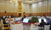CLMV: débats sur la gestion du budget et de l'investissement public