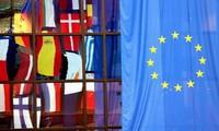 En cas d'indépendance, l'Ecosse devra  poser sa candidature pour intégrer l'UE
