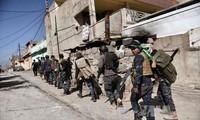 La bataille de Mossoul entre dans sa dernière phase, déclare Al Abadi