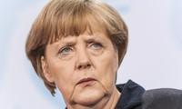 Traitée de «nazie», Merkel menace les responsables turcs d'interdiction de meetings