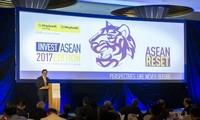 Le Vietnam est une destination attrayante pour les investisseurs de l'ASEAN