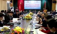 Partager les mémoires d'histoire entre le Maroc et le Vietnam