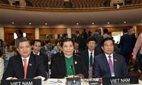 Mesures du Vietnam pour améliorer l'égalité, la dignité et le bien-être pour tous