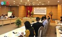 Lancement du programme d'évaluation des entreprises durables au Vietnam