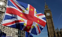 Pour l'UE, le scrutin britannique clarifiera les négociations
