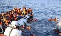 L'Unesco honore les soutiens des migrants