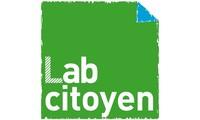 LabCitoyen 2017 : «droits humains dans la ville»
