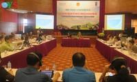 Promouvoir le développement des ethnies minoritaires