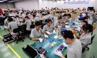 Le Vietnam & la Thaïlande: concurrents de l'Indonésie en termes d'IDE