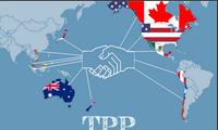 La Nouvelle-Zélande ratifie le TPP