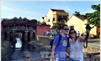 Hoi An accueille sa dix-millionième touriste