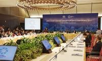 SOM 2 - APEC 2017: cinquième journée