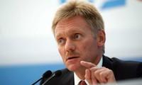 L'Ukraine bloque des sites et des services internet russes