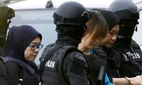 L'ambassade du Vietnam suit de près le procès de Doan Thi Huong