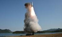 Le Vietnam soutient le maintien de la paix sur la péninsule coréenne
