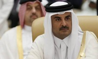 L'Egypte et trois pays du Golfe rompent leurs relations avec le Qatar