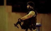 Australie : l'EI revendique une prise d'otage à Melbourne