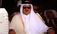 Crise dans le Golfe: nouvelles pressions sur le Qatar