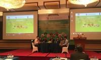 Des labels forts pour l'agro-alimentaire vietnamien