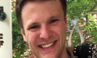 Libération d'un étudiant américain détenu en RPDC