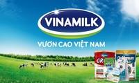 Publication du classement des sociétés vietnamiennes les plus valorisées