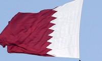 Le Qatar cherche des indemnisations pour «le blocus» de ses voisins