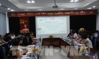 L'Australie : un marché potentiel pour les vêtements et les chaussures vietnamiens