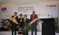 Honorer la valeur du patrimoine naturel et culturel du Vietnam