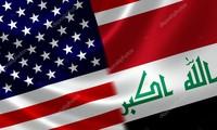 USA : l'expulsion des Irakiens suspendue par la justice
