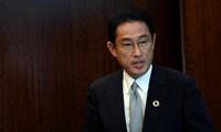 Dossier nord-coréen: le Japon impose de nouvelles sanctions unilatérales